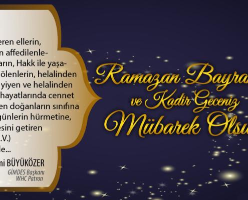Ramazan-Bayrami-Kutlama