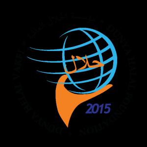 dünya-helal-vakfı-logo