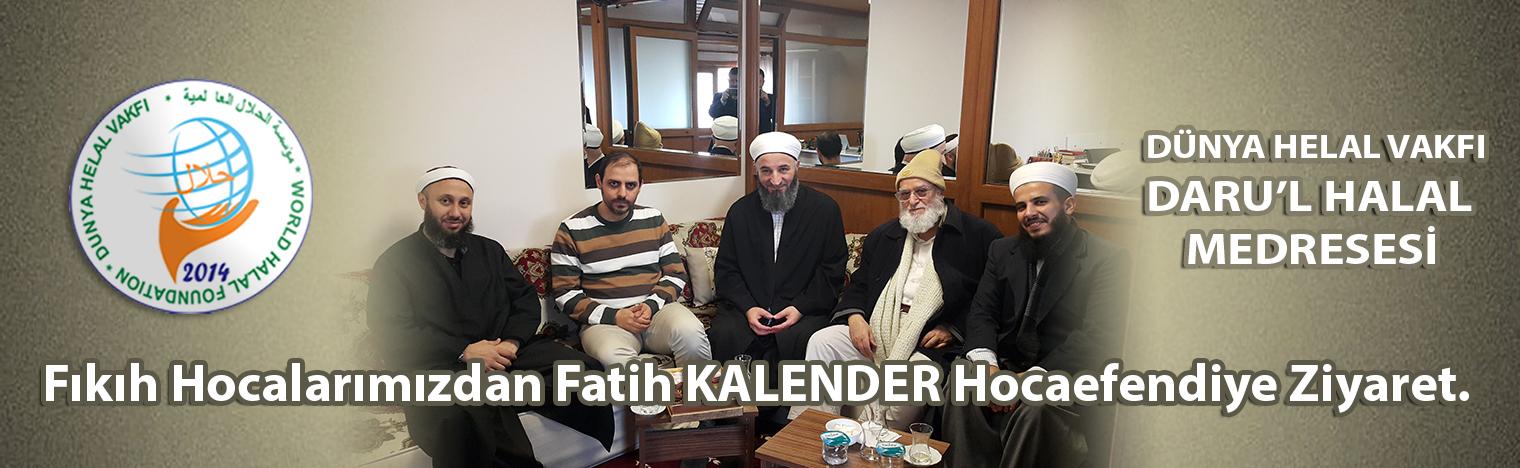 fatih-kalender-ziyaret1